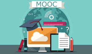 Apprendre le marketing digital avec les MOOC
