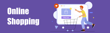 migration site e-commerce